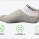 Celliant High Energy Socks