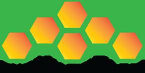 Energy Textiles Logo