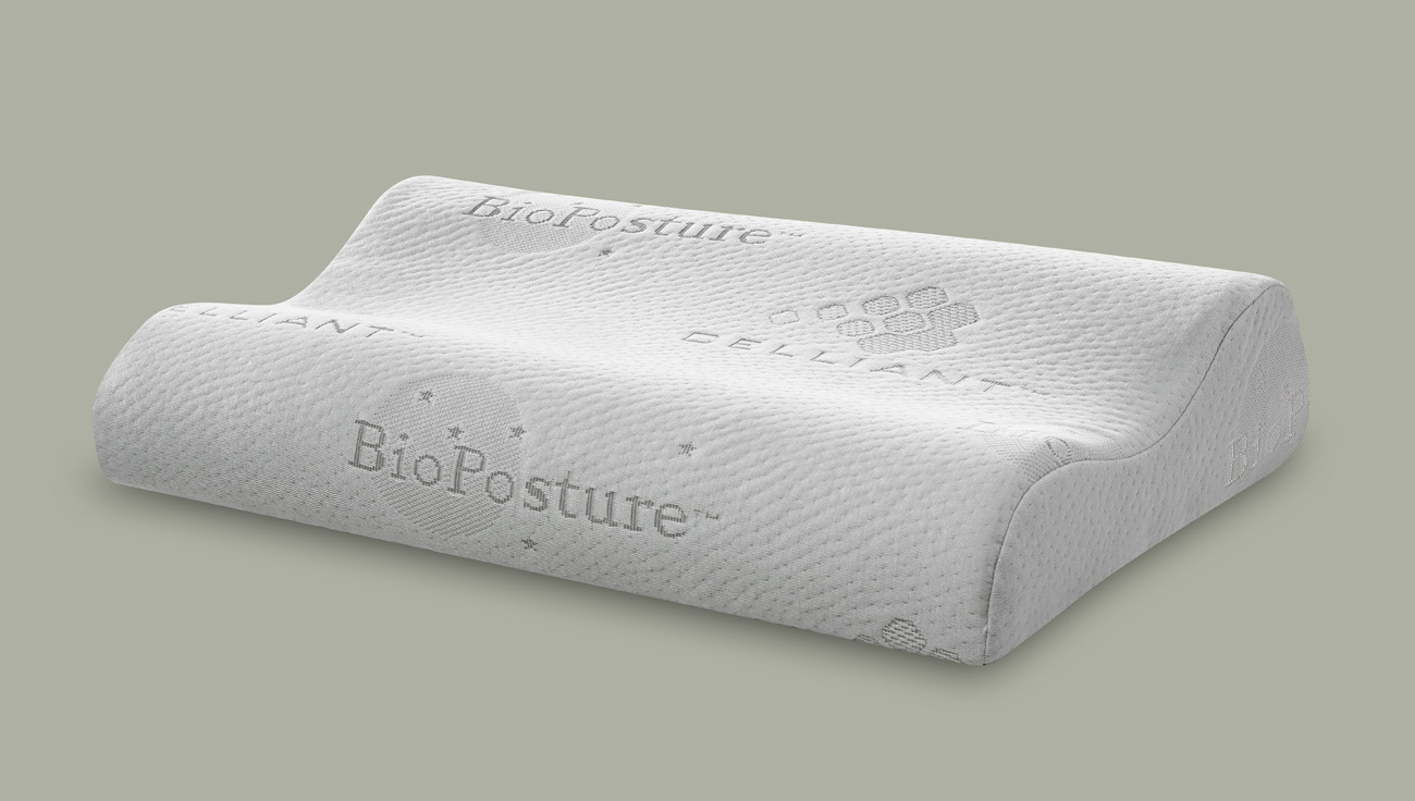 18 memory foam mattress topper benefits trusleep ortho cool
